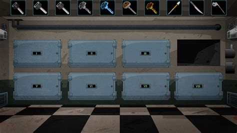 escaping the prison apk escaping the prison morgue apk for windows phone android and apps