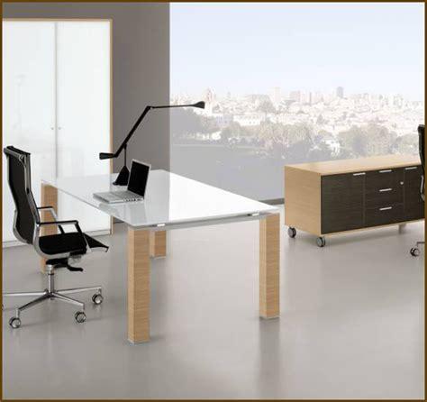 light wood computer desk computer desk wood glass furniture l shaped computer desk