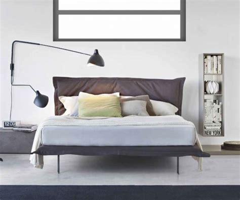 letti eleganti letti eleganti tendaggi per da letto with letti
