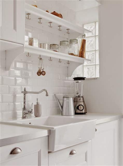 colores  cocinas pequenas decoracion de cocinas