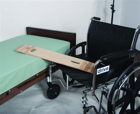 Transfer Bed To Chair by Pressure Sores And Transfer Boards Decubitus Ulcers