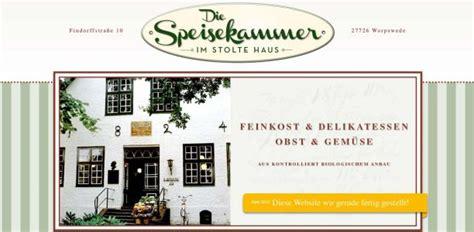 speisekammer worpswede caf 233 zum brinkhof hofcafe osterholz scharmbeck