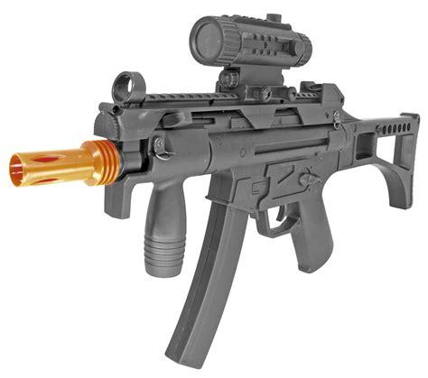 Airsoft Guns Electric D 97 Electric Airsoft Gun