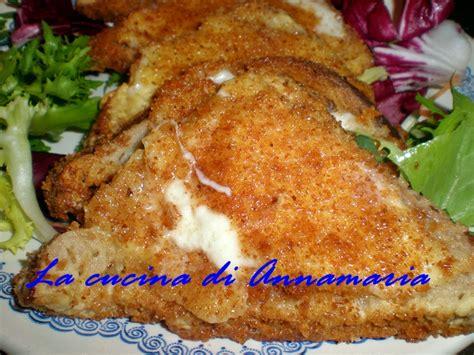 giallo zafferano mozzarella in carrozza mozzarella in carrozza ricetta napoletana