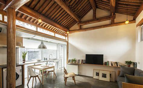 minimalist design inhabitat green design innovation