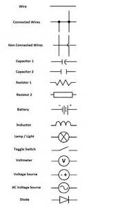 how to read wiring schematic diagram to free printable wiring diagrams