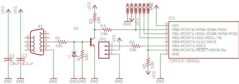 channel master rotor wiring diagram wiring diagram and