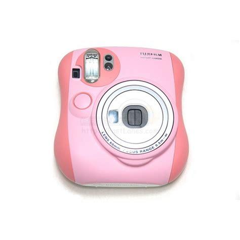 polaroid 300 instant pink instax mini 25 polaroid mixed pink