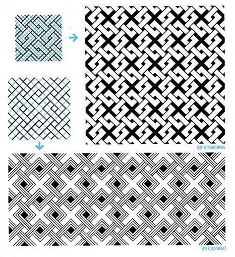 islamic pattern grid 110 best patterns grids interlocks lattices images on
