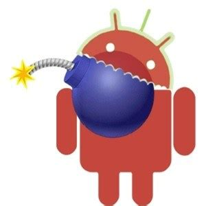 android malware androrat drives the rise for diy android hacking toolssecurity affairs