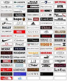 Shoe Fashion Logos » Ideas Home Design