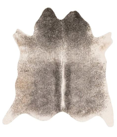 faux hide rug 25 best ideas about animal skin rug on cow skin rug faux animal skin rugs and cow rug