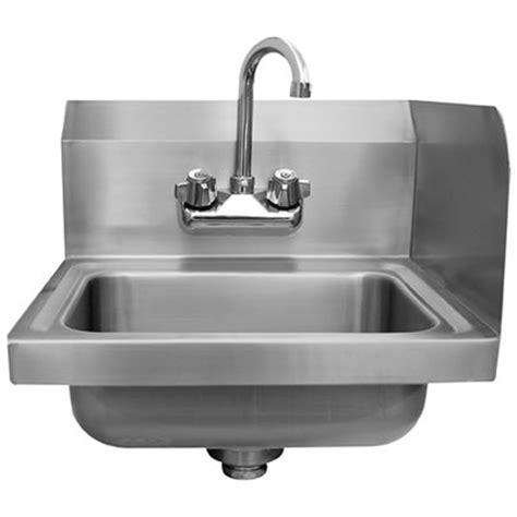 100 kitchen sink splash guard advance tabco 7 ps advance tabco 7 ps ec spr x 14 quot x 10 quot wall mount hand sink