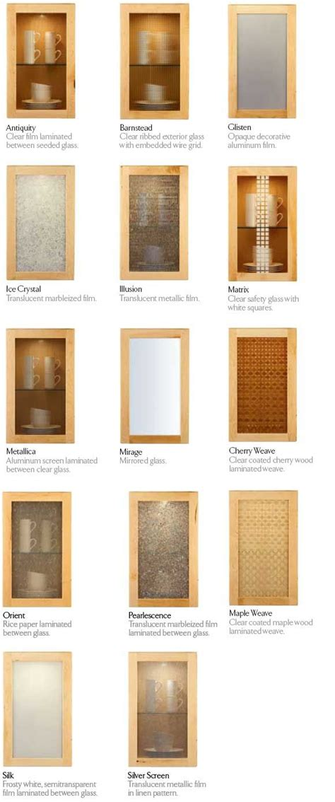 Decorative Glass Cabinet Doors 17 Best Images About Doors On Cherries Green And Saddles