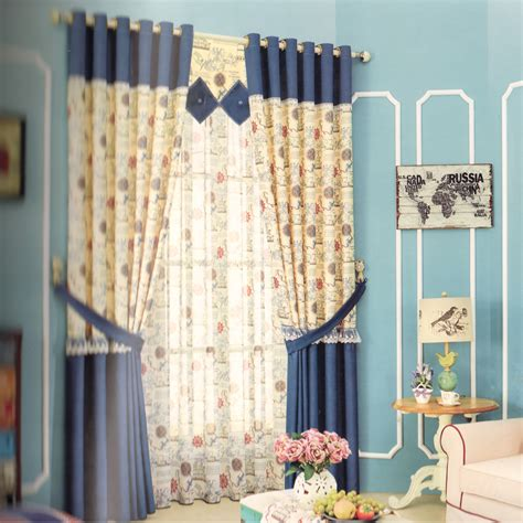 blackout curtains kids room kids room curtains kids blackout curtains childrens