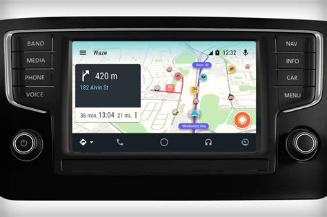 waze app for android waze app for android 28 images waze could be pre installed on android smartphones you
