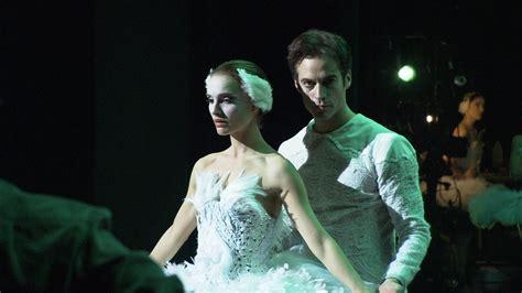 se filmer sonja the white swan black swan black swan fond d 233 cran 23300967 fanpop