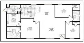 solitaire manufactured homes floor plans solitaire homes doublewide floorplan dw 854b 1400