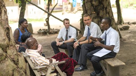 Awesome What Is A Mormon Church #4: Missionaries-in-Africa_resized.jpg