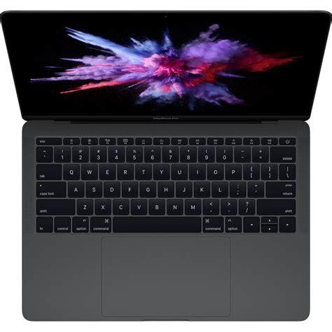 Apple Macbook Pro Mpxv2 Retina Display Touch Bar Grey apple macbook pro 13 3 quot retina dual i5 2 0ghz 8gb