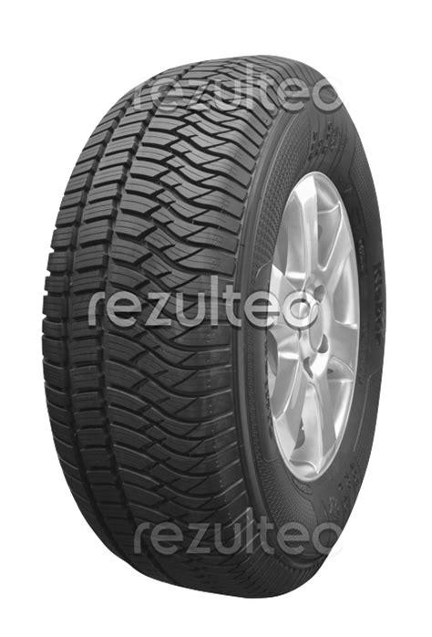 Citilander Kleber pneu toutes saisons, comparer les prix