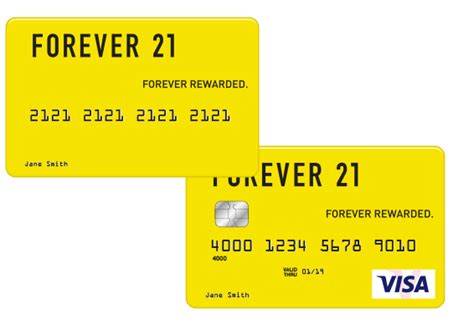 Check Balance On Forever21 Gift Card - forever21 gift card balance infocard co