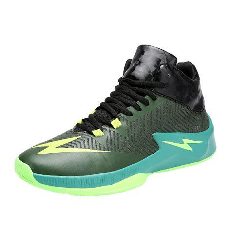 cheap china basketball shoes buy wholesale cheap basketball shoe from china