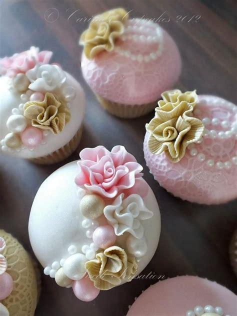 Wedding Cupcake Designs by Wedding Cupcake Designs Www Pixshark