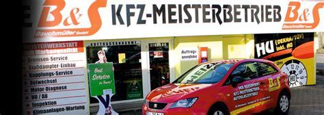 freie werkstatt duisburg kfz werkstatt und reifen profi autowerkstatt b s