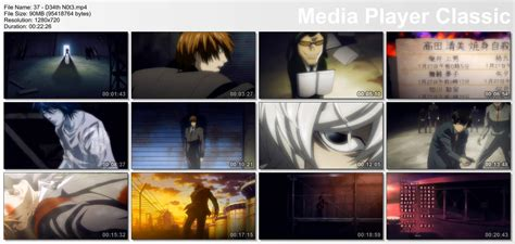 death note low of solipsism piano solo megatema death note mf hd extra latino ost opening