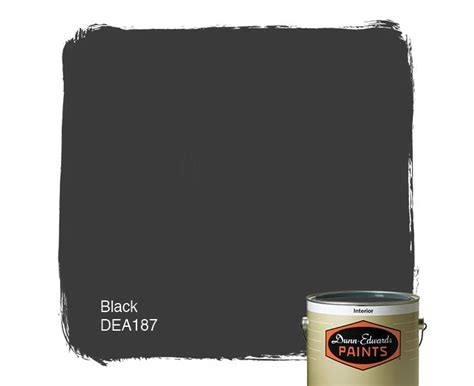 100 b 228 sta bilderna om most popular dunn edwards paints colors p 229 f 228 rger solbr 228 nnor