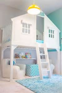 Girls bedroom on pinterest bedrooms girl rooms and teen girl
