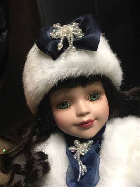 porcelain doll types identifying a porcelain doll thriftyfun