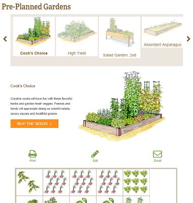 gardening guides how to plant a square foot garden today starting from scratch