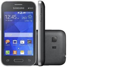 Hp Samsung 2 harga hp samsung galaxy 2 dan spesifikasi lengkap