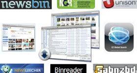 best usenet client newsgroup reviews blog latest usenet news discounts