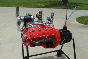 Ford Flathead V8 For Sale Engines Engines Components For Sale On Racingjunk