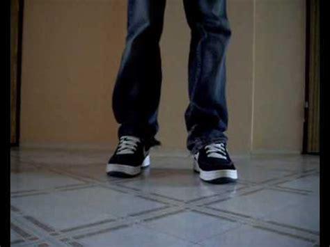 tutorial dnb dance dnb step tutorial by sweetsz doovi
