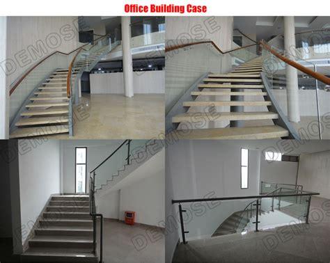 Handicap Stair Rail Handicap Stair Rails With Wooden Handrail Buy Handicap
