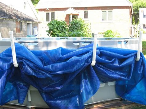 ground  soft sided pools images