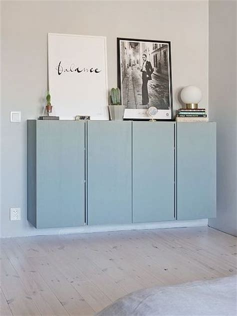 ikea ivar hacks ikea hacking 17 id 233 es pour customiser le caisson ivar