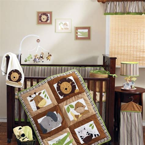 jungle baby room ideen 1000 images about baby nursery on jungle