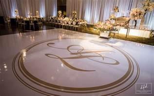 floor decor the leader in custom event d 233 cor