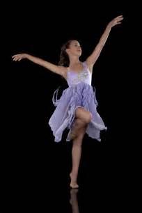 Slow modern dress valiant dance costume lyrical dress