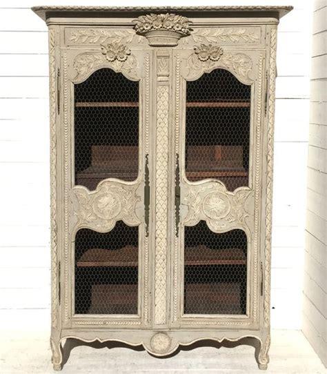 antique armoire antiques atlas
