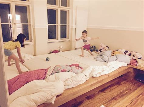 Hochbett Für Kinder Selber Bauen by Bett Selber Bauen Ikea