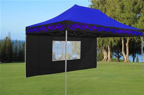 Pop Up Cer Awning by Shade Canopy For Sale 2017 2018 Best Cars Reviews