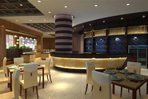 house interior lighting design western restaurant interior lighting design pictures download 3d house