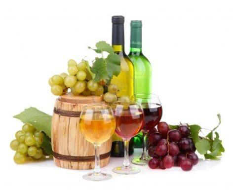 imagenes de vinos uvas no me diga usted lo que tengo que beber gastronoming