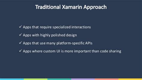 mvvm design pattern xamarin mvvm pattern in xamarin mvvmcross and xamarin forms